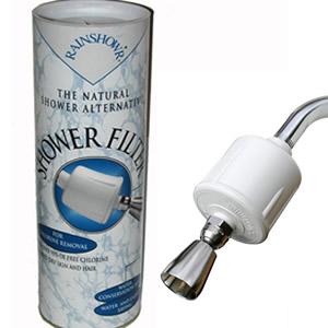 shower_filter